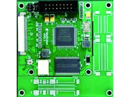 8寸7寸5.6寸LCDballbet体育下载