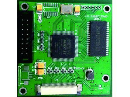 4.3寸LCDballbet体育下载